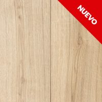 piso-laminado-professional-series-7-oak-natural