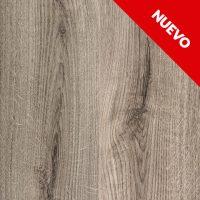 piso-laminado-professional-series-7-oak-trend