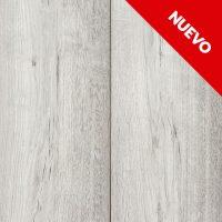 piso-laminado-professional-series-7-oak-vienna