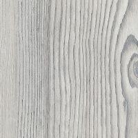 piso-laminado-professional-series-7-silver-kiefer