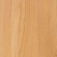 piso-laminado-professional-series-8-haya-tabla-ch