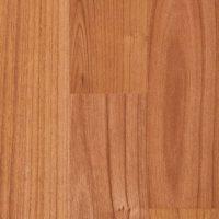 pisos-laminados-professional-series-7-cerezo-quebec